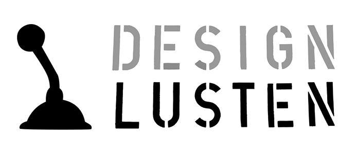 DesignLusten